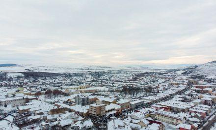 Carantina a fost ridicată la Blaj – Hotărâre CJSU Alba