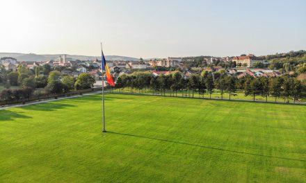Vizita Papei Francisc la Blaj – restrictii de circulaţie, spaţii de parcare şi detalii pentru participanţi