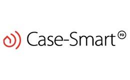 case-smart black friday