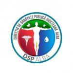 Carantina NU va fi prelungită la Blaj – DSP Alba va propune CJSU suspendarea carantinei