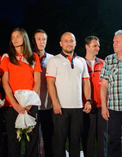 echipa volei alba blaj 2014 18