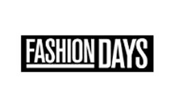 fashiondays black friday