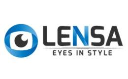 lensa black friday