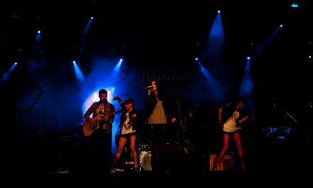 Sarbatoarea Libertatii – Concert – 13 mai 2012
