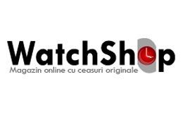 watchshop black friday
